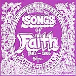 Bobby Horton Homespun Songs Of Faith: 1861-1865, Volume 1