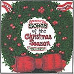 Bobby Horton Homespun Songs Of The Christmas Season