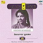 Sandhya Mukherjee Golden Hour - Sandhya Mukherjee