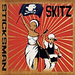 Skitz Sticksman