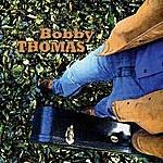 Bobby Thomas Bobby Thomas [Double CD]