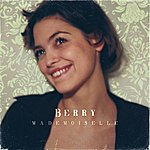 Berry Mademoiselle