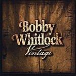Bobby Whitlock Vintage Bobby Whitlock