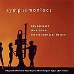Dan Radlauer Symphomaniacs