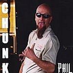 Chunk Phil