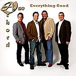 One Achord Everything Good (Single)