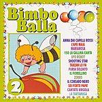 Coro Voci Bianche Bimbo Balla, Vol. 2