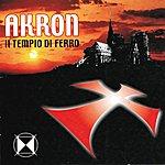 Akron Il Tempio di Ferro