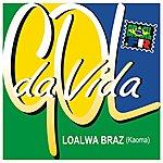 Kaoma Gol Da Vida (Single)