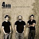 4AM Uncover: Demo