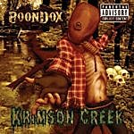 Boondox Krimson Creek (Parental Advisory)