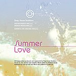 Deep House Souldiers Summer Love (3-Track Maxi-Single)