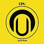 CPU Lets Play (2-Track Single)