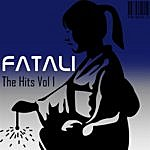Fatali The Hits Volume 1 - Dj Mix