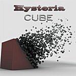 Hysteria Cube