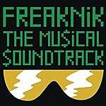 T-Pain Freaknik The Musical