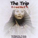 DJ The Trip