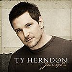 Ty Herndon Journey On