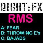 RMS Fear