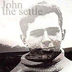 John The Settle