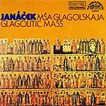 Czech Philharmonic Orchestra Janacek: Glagolitic Mass