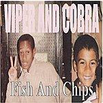 Viper Fish And Chips