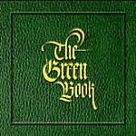 Twiztid The Green Book