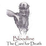 Bloodline The Cure For Death