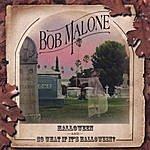 Bob Malone Halloween