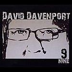 David Davenport Nine