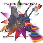 The Archie Herman Band I See