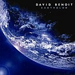 David Benoit Earthglow