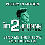 Johnny Tillotson In2johnny Tillotson - Volume 1
