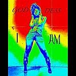 Goddess I Am