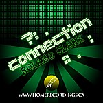 Roland Clark Connection - Ep