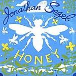 Jonathan Segel Honey
