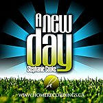 Stephanie Cooke A New Day - Ep