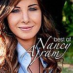 Nancy Ajram Best Of Nancy Ajram