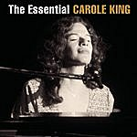 Carole King The Essential Carole King
