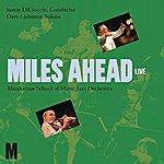 Dave Liebman Miles Ahead