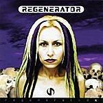 Regenerator Regenerated X (Alternate Version)