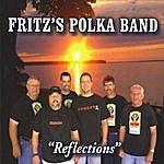 Fritz's Polka Band Reflections