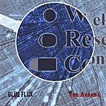 Blue Flux The Agenda
