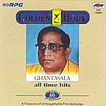 Ghantasala Golden Hour - Ghantasala Solo Songs - 4