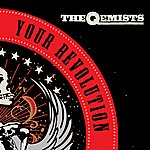 The Qemists Your Revolution (3-Track Maxi-Single)