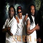 Soul Rebel Free Up