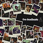 Deadbeats The Deadbeats