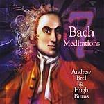 Andrew Brel 7 Bach Meditations