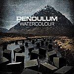 Pendulum Watercolour (Single)