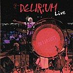 Delirium Vibrazioni Notturne (Live)